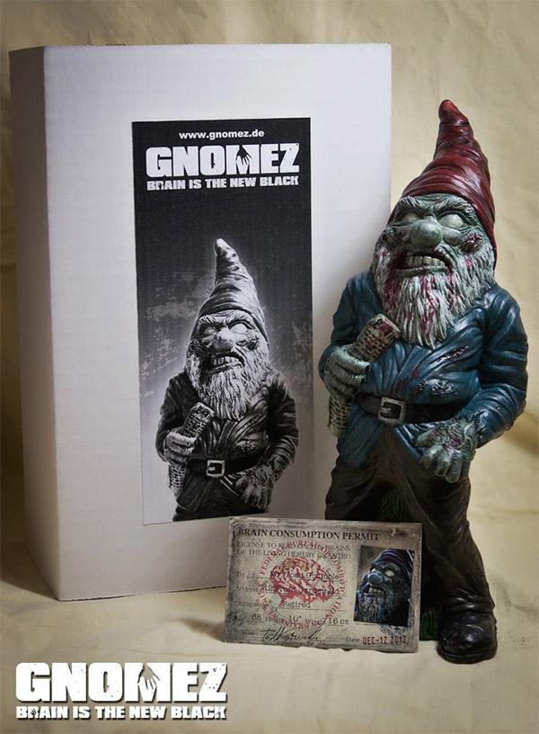 gnomez_zombie_gnome_3