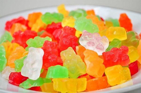 gummy_bear_soap