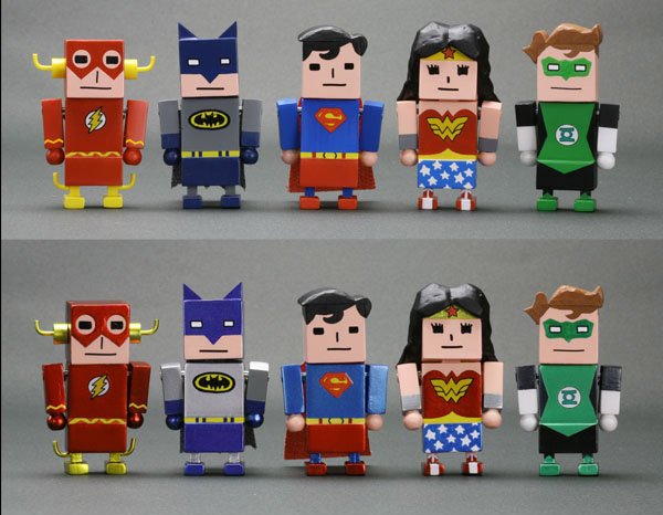 justice_league_minifigs_1