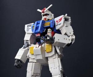 lego gundam rx 78 2 by gyuta 2 300x250