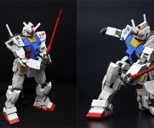 lego gundam rx 78 2 by gyuta 3 300x250