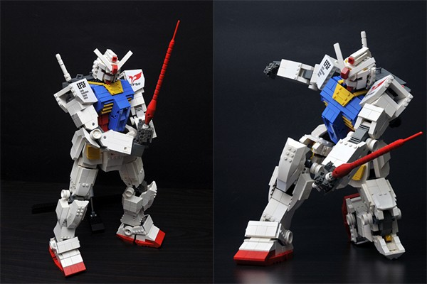 lego-gundam-rx-78-2-by-gyuta-3