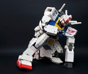 lego gundam rx 78 2 by gyuta 4 300x250