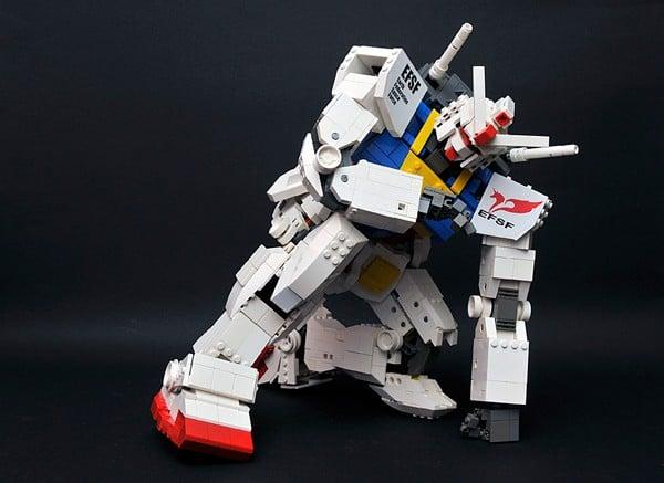 lego-gundam-rx-78-2-by-gyuta-4
