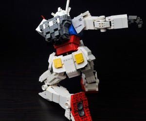 lego gundam rx 78 2 by gyuta 5 300x250