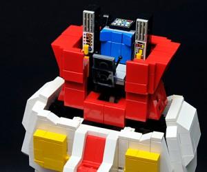 lego gundam rx 78 2 by gyuta 7 300x250