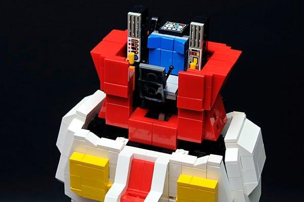 lego-gundam-rx-78-2-by-gyuta-7