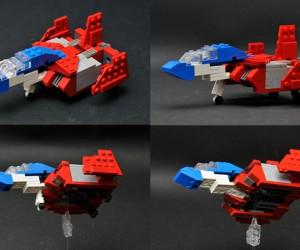 lego gundam rx 78 2 by gyuta 8 300x250