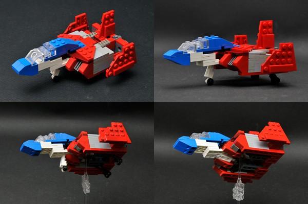 lego-gundam-rx-78-2-by-gyuta-8