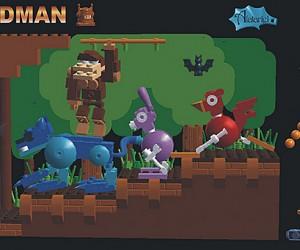 lego mega man concept by alatariel 2 300x250