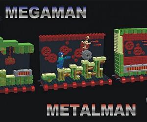 lego mega man concept by alatariel 3 300x250