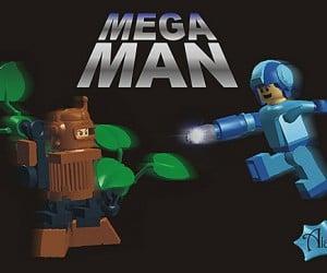 lego mega man concept by alatariel 300x250