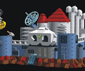 lego mega man concept by alatariel 4 300x250