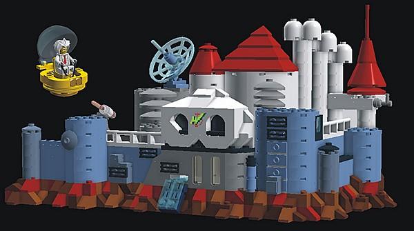lego-mega-man-concept-by-alatariel-4