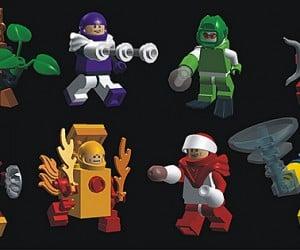lego mega man concept by alatariel 5 300x250