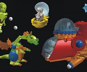 lego mega man concept by alatariel 6 300x250