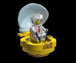 lego mega man concept by alatariel 7 300x250