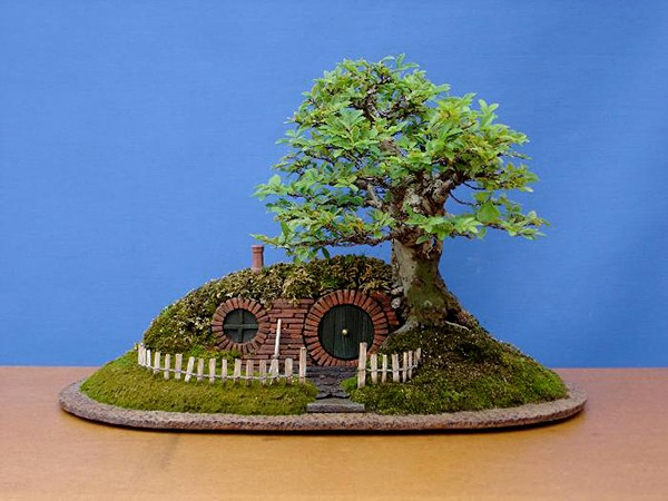 lord-of-the-rings-bag-end-hobbit-hole-bonsai-by-chris-guise-2
