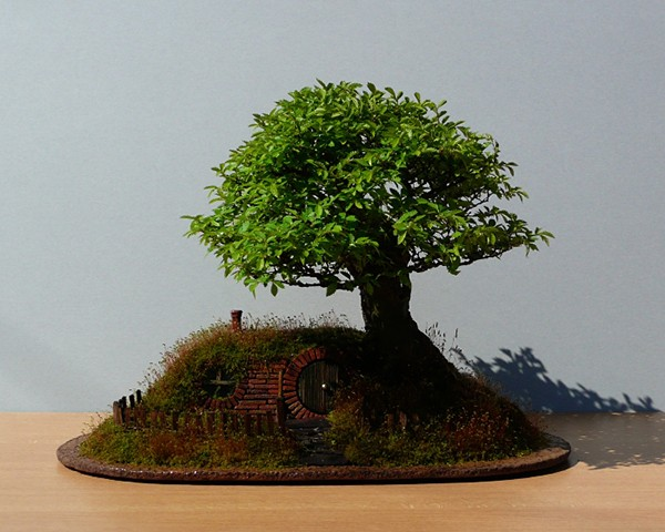 lord-of-the-rings-bag-end-hobbit-hole-bonsai-by-chris-guise-3