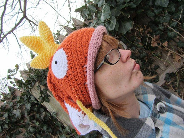 magikarp-pokemon-crocheted-hat-by-corlista-4
