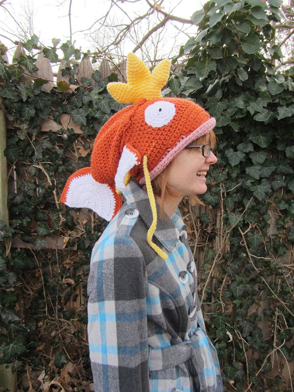 NKnit Crochet Pokemon Pokeball Pickachu Squirtle Baby Child Kids ... | 800x600