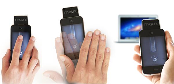 mauz-iphone-mouse-accessory-2