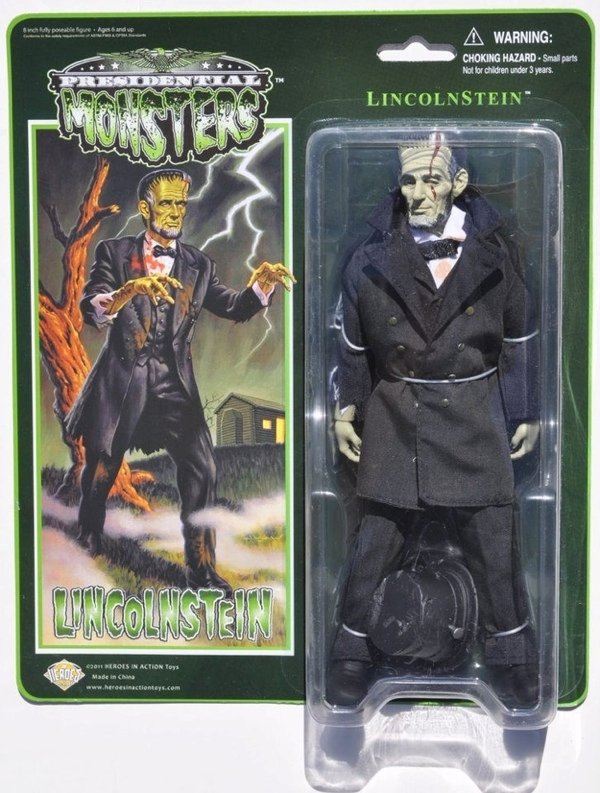 monster presidents1