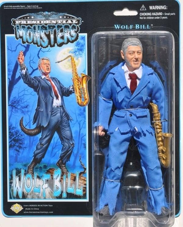monster presidents2