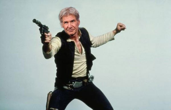 old_han_solo