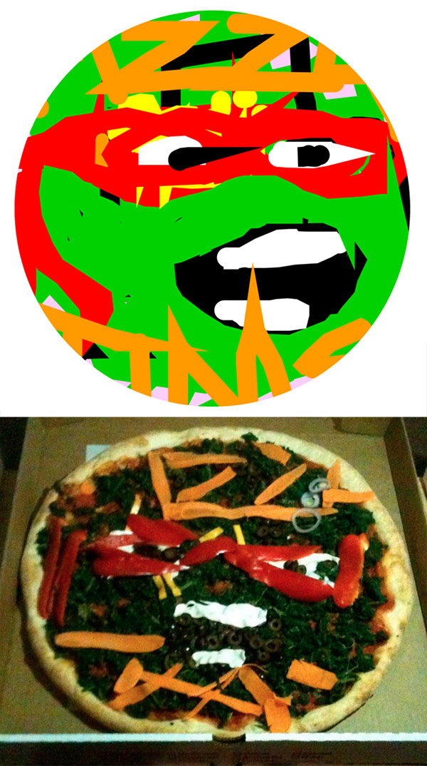 paint your pizza 1