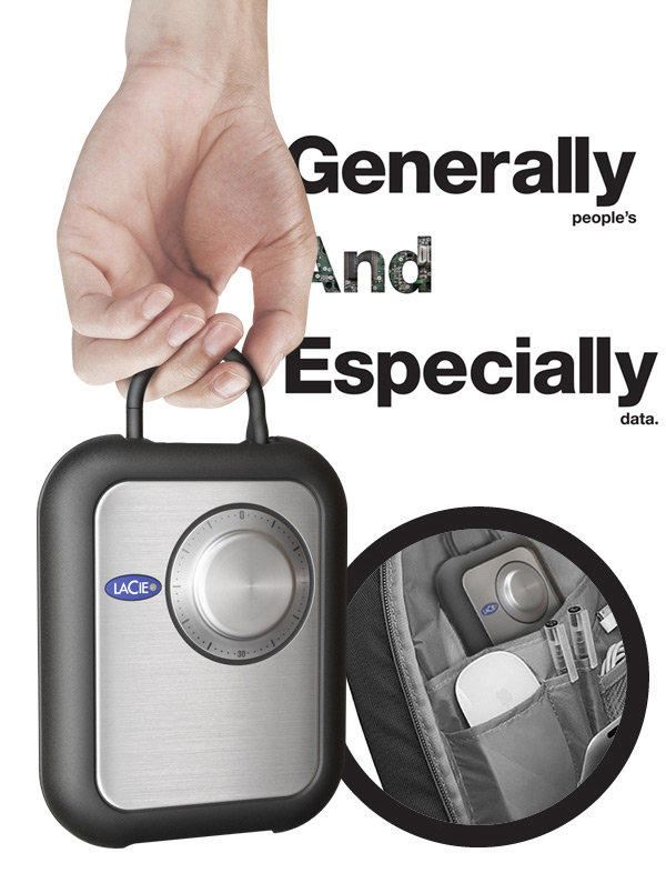 pe external secure hard drive portable photo