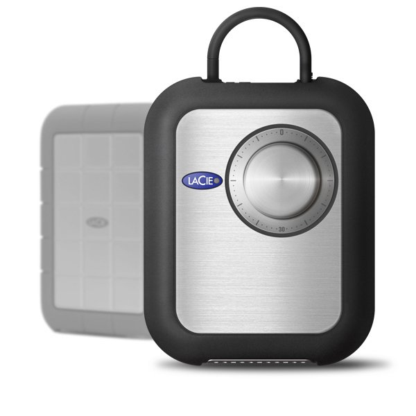 pe external secure hard drive photo