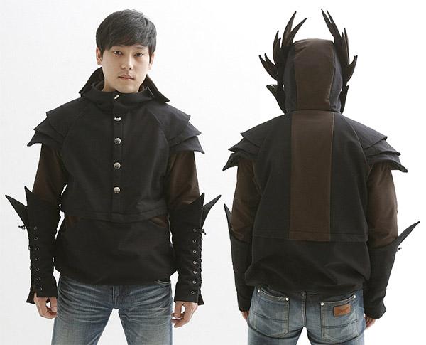 pegasus_knight_hoodie_2