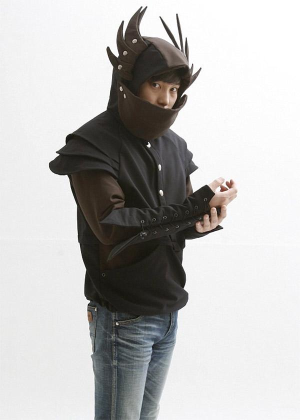 pegasus knight hoodie 3a