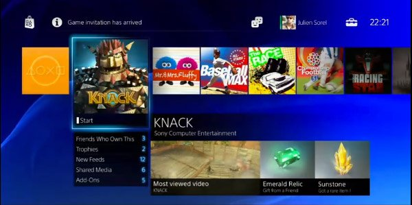 ps4_interface