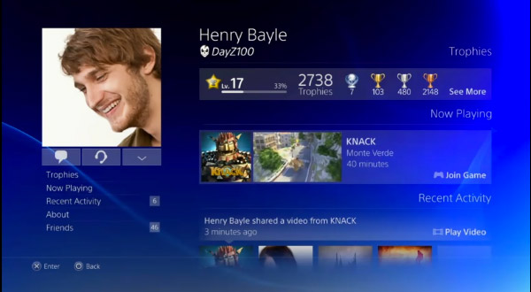 ps4_profile_screen