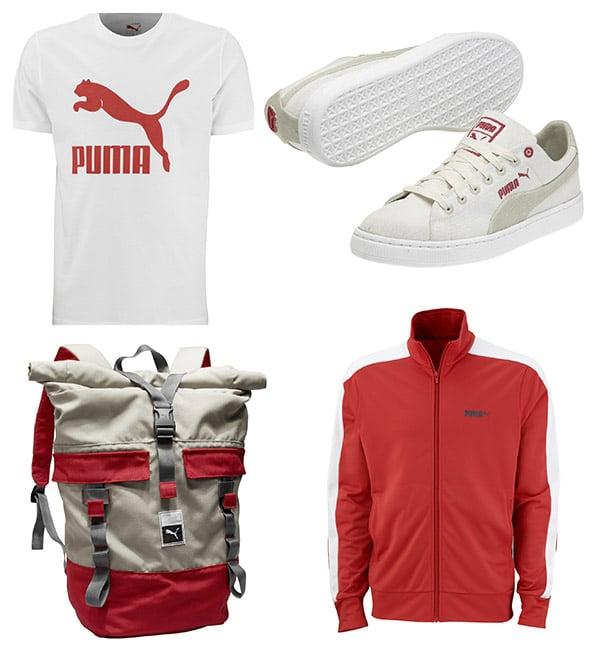 puma_incycle_biodegradeable_clothing