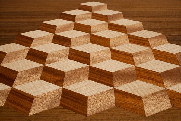 q bert coffee table 2