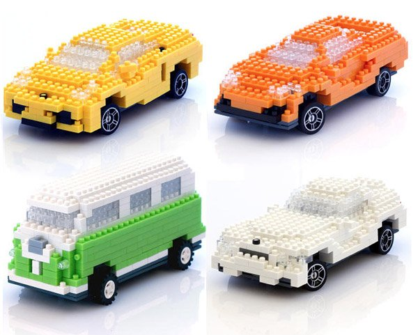 rc_lego_block_car_4