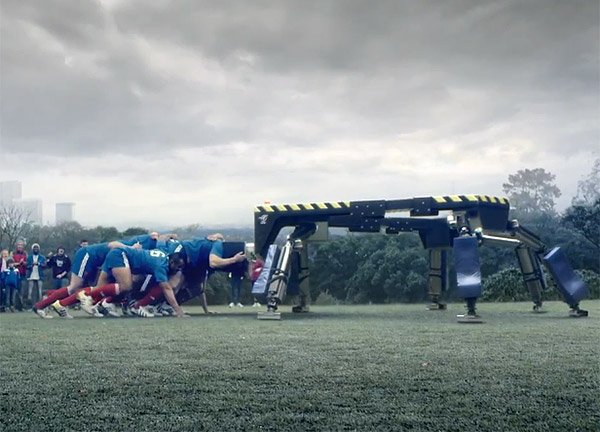 rugby_robot_2