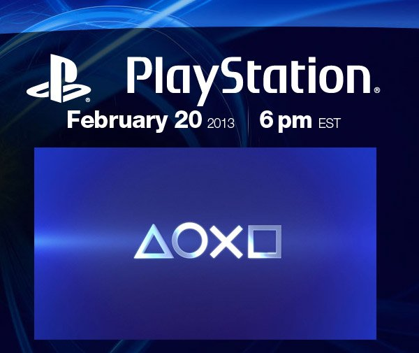 sony_ps4_press_conference