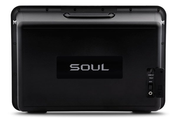 soul_party_in_a_box_2