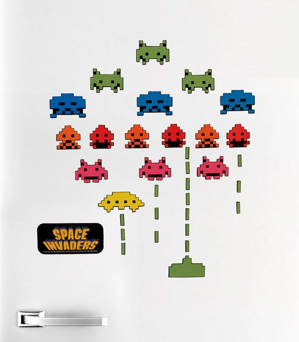 space_invaders_magnets