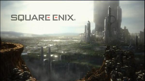 square_enix_ps4_target_render