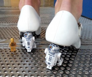 star wars r2 d2 heels by mike warren 4 300x250