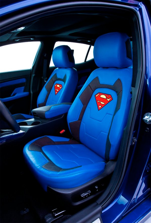 superman kia1
