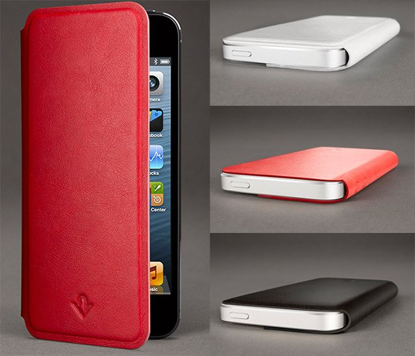 surfacepad_iphone_case