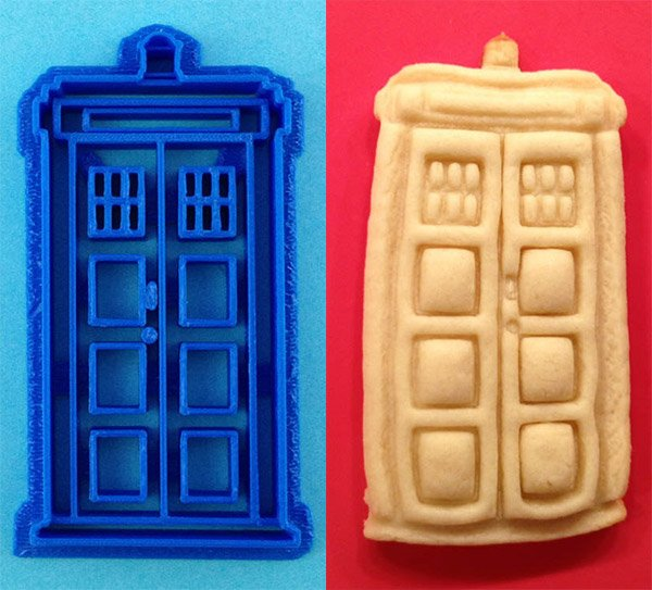 tardis_cookie_cutter