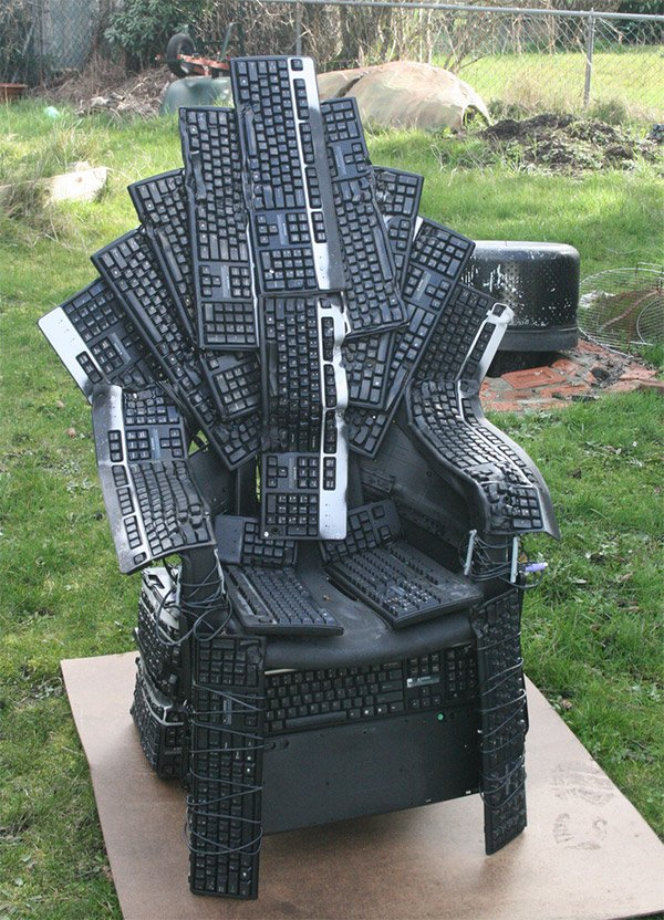 throne of nerds 1