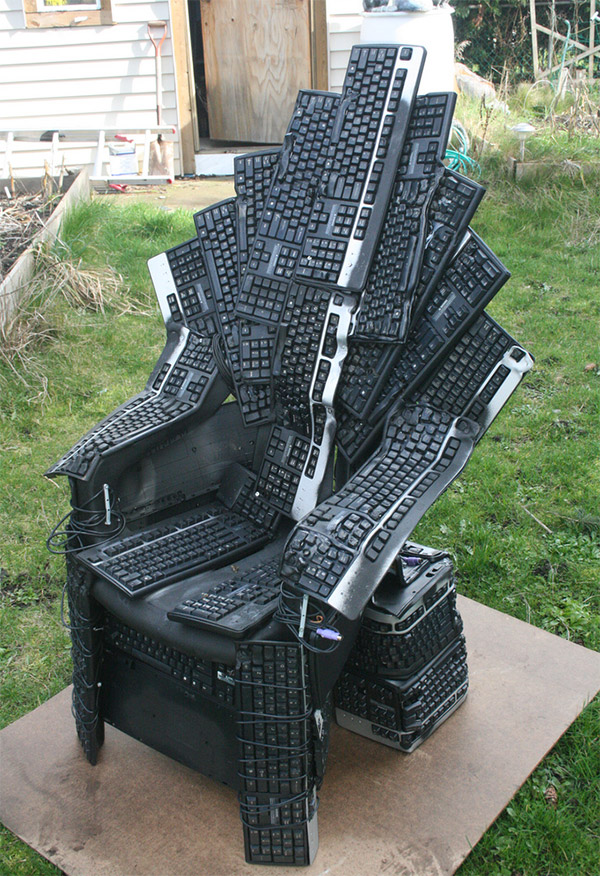 throne_of_nerds_2